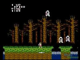 Ghosts n Goblins picture