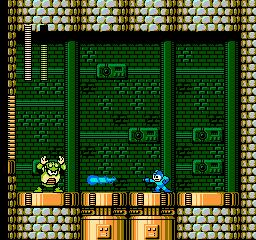 Mega_Man_4 picture