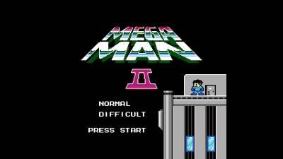 Megaman 2 picture2