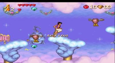 Aladdin pic2