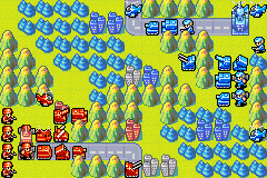 Advance Wars pic2